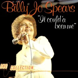 Billie Jo Spears - It Could'a Been Be