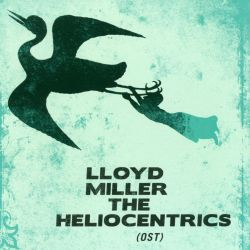 Lloyd Miller & the Heliocentrics