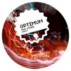 Optimum - Max Power