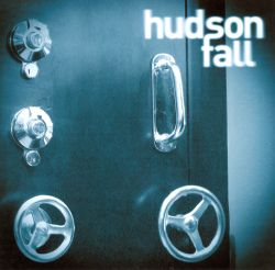 The  Meeting - Hudson Fall