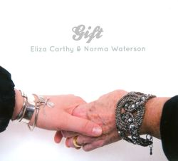 Eliza Carthy / Norma Waterson - Gift