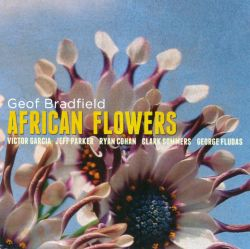 African Flowers