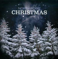 North Point Christmas