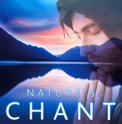 Global Journey - Nature's Chant