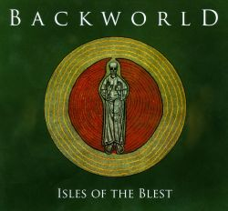 Backworld - Isles of the Blest