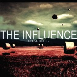 The Influence - Falling Objects