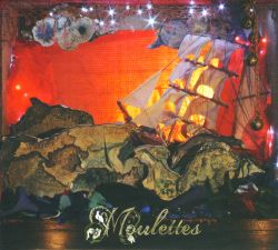 Moulettes - The  Moulettes
