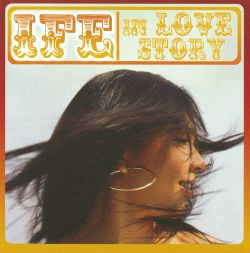 Ife - In Love Story