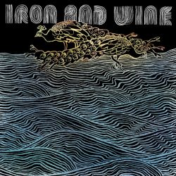 Iron & Wine - Walking Far From Home