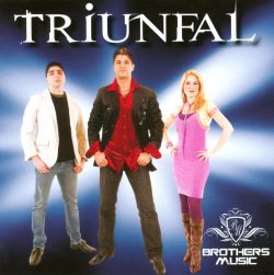 Brothers Music - Triunfal