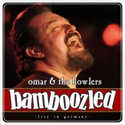 Bamboozled: Live in Germany