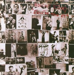 The Rolling Stones - Exile on Main St.: Rarities Edition - Essential Collector's Tracks
