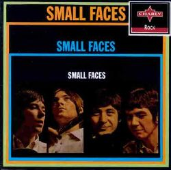 Small Faces [Immediate]