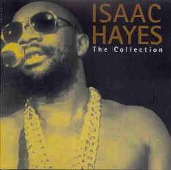 Isaac Hayes - Collection