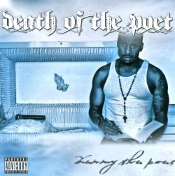 Kenny the Poet - Death of the Poet