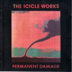 Permanent Damage