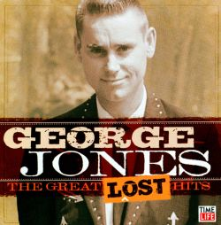 The Great Lost Hits [2-CD]