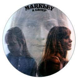 Markley - A Group