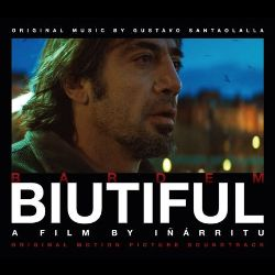 Biutiful [Original Soundtrack]