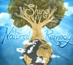 Natural Remedy - Shine