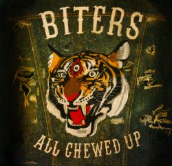 Biters - All Chewed Up