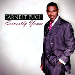 Earnestly Yours