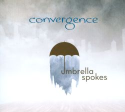 Convergence - Umbrella Spokes