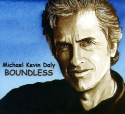 Michael Kevin Daly - Boundless