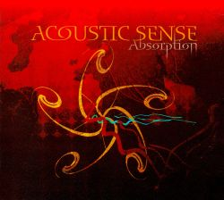 Acoustic Sense - Absorption