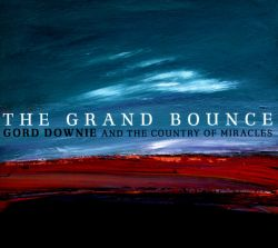 The Grand Bounce