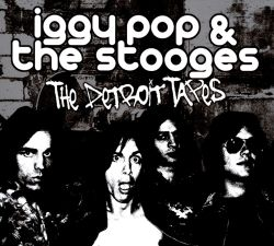 The Detroit Tapes