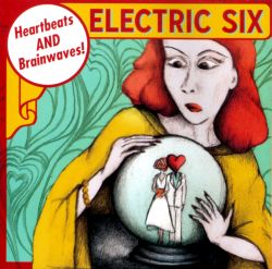 Heartbeats and Brainwaves