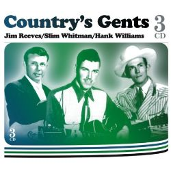 Country's Gents