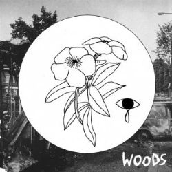 Woods / Kurt Vile