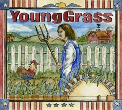 Young Grass - Younggrass