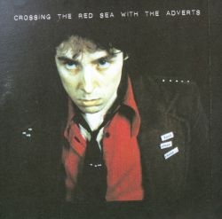 Crossing the Red Sea with the Adverts
