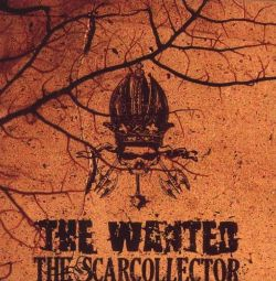 The Scarcollector