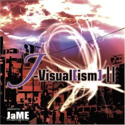 J-Visual[ism], Vol. 2
