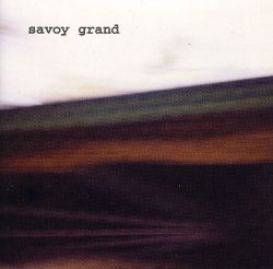 Savoy Grand - Dirty Pillows