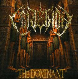 Criterion - The Dominant