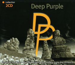 Deep Purple [Weton Wesgram]