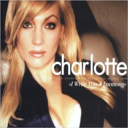 Charlotte - I Write You a Lovesong