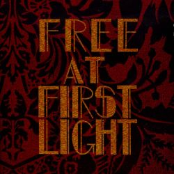Free at First Light