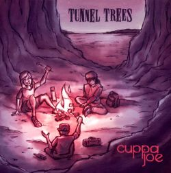 Cuppa Joe - Tunnel Trees