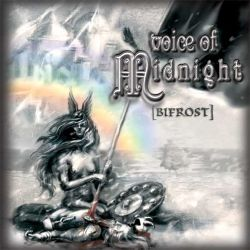 Voice of Midnight - Bifrost