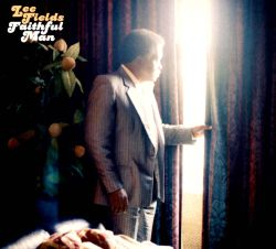 Lee Fields & the Expressions / Lee Fields - Faithful Man