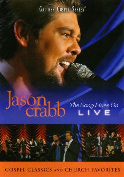 The Song Lives On [DVD]