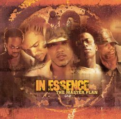 In Essence - Master Plan