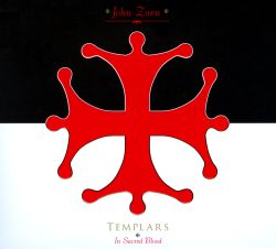 Templars: In Sacred Blood