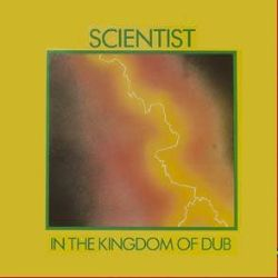 In the Kingdom of Dub